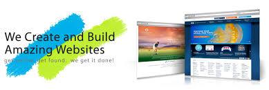website design services website design services west palm jupiter tequesta hobe