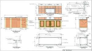 kitchen island blueprints kitchen island blueprints kitchen island blueprints plans design