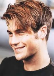 ideas about boys haircuts long on top cute hairstyles for girls