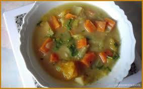 cuisiner à la cocotte minute recette potage en julienne à la cocotte minute recette potage en