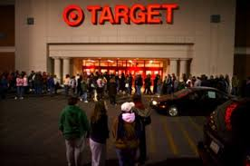 cyber deal black friday target target cyber monday 2012 ads deals and sales black friday