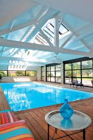 129 best undercover swimming pools images on pinterest indoor