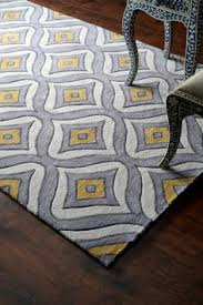 Yellow And Grey Outdoor Rug Rugs Teal And Yellow Area Rug Yylcco For Throughout Inspirations 1