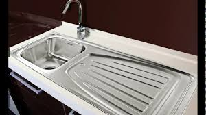 Kitchen Design Sink Kitchen Sink Design In India
