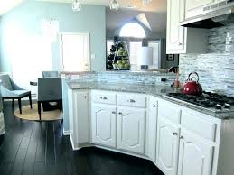 cost of kitchen cabinets per linear foot what is the average cost of kitchen cabinets average cost kitchen