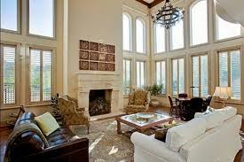 Elegant Family Room Sets Awesome Family Room Furniture Sets Home - Family room sets