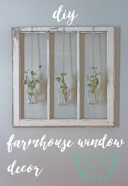 windows barn door windows decorating sliding barn door window
