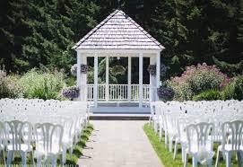 free wedding venues in oregon oregon wedding venue the oregon garden