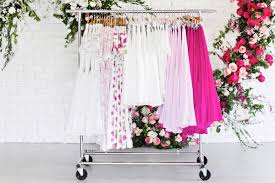 pink peonies blogger launches her own clothing line racked