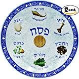 passover paper plates paper plates for passover paper seder plates passvoer