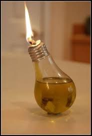 how to throw away light bulbs light bulb throwing away light bulbs imperative that americans