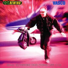 vasco rewind vasco rewind cd album at discogs