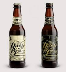 cartoon beer bottle how to design a beer label the ultimate guide for craft brewers