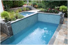 Backyard Design Program Free by Backyards Mesmerizing Backyard Pool Designs Landscaping Pools