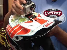 bell red bull motocross helmet bell full 9 helmet youtube