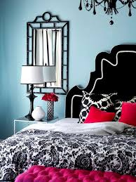 red and blue bedroom blue and red bedroom photos and video wylielauderhouse com