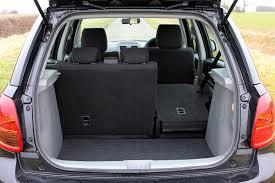 suzuki sx4 hatchback 2006 2014 features equipment and