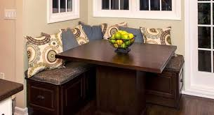 full size of bench creative dining table bench seat with vintage banquette dining set spindle