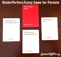 cards against humanity near me kinderperfect cards against humanity for parents thoughtful