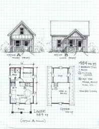 16 x 24 cabin floor plans plans free 16 x 24 loft bungalow this house was also featured on hgtv