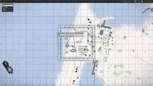 Altis Map Land Navigation Mod Miscellaneous Armaholic