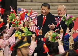 where s the party no state dinner in trump s first year