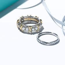 wedding bands cincinnati wedding rings cushion cut engagement rings gold wedding rings