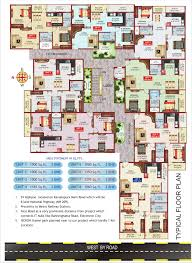 sv alphyne 2bhk 3bhk flats for sale at kanakapura road
