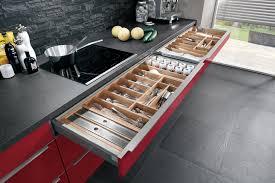innovation cuisine des idées de meubles ou d accessoires pour votre cuisine