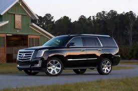 cadillac escalade ext 2016 2016 cadillac escalade ext car release and reviews 2018 2019
