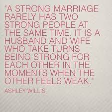 beautiful marriage quotes marriage quotes so flabyouloss
