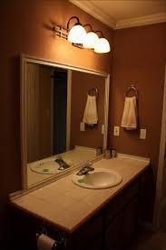Bathroom Vanity Outlet Bathroom Design Bathroom Vanity Outlet Inspirational Bathroom