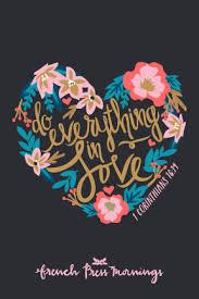 press on wallpaper love follow me on instagram bibleskool eppa dimmick