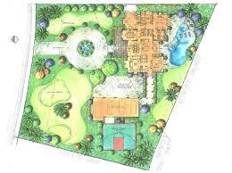site plan design u2013 iiyp