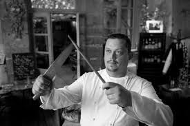 cuisine et croix roussiens lyon cuisine et croix roussiens restaurant lyon lyon le petit qg des