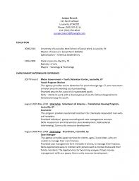 medical social work resume examples worker within 17 remarkable