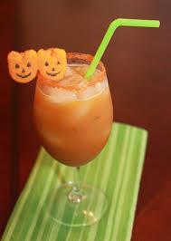 Smashing Pumpkins Halloween - doo dah pumpkins smashing pumpkin margarita