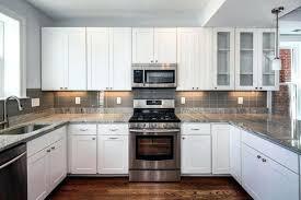 kitchen subway tile backsplash designs home design images of kitchen backsplash designs white subway tile kitchen u