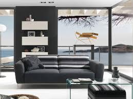 contemporary livingroom furniture modern minimalist living room sofa ideas home white small