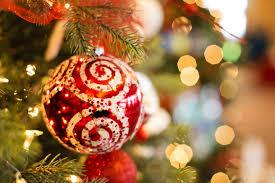 christmas decoration christmas images pexels free stock photos