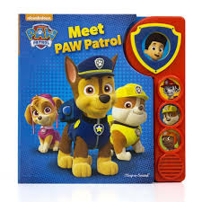 paw patrol power wheels power wheels nickelodeon paw patrol lil u0027 quad 6 volt ride on