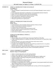 sales resume exles 2015 nurse compact emnurse resume exles fungram co
