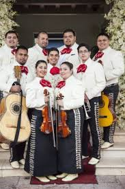 mariachi hairstyles sophisticated houston wedding by occasio productions belle the