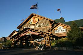 Home Decor Stores In Usa Bass Pro Shops Wikipedia