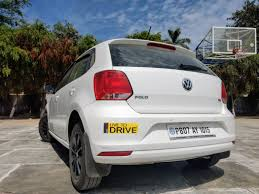volkswagen tdi 2017 1 5 years with a 1 5 tdi vw polo ownership review team bhp