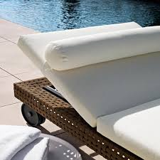 chaise table b b b b italia charles chaise lounger couture outdoor