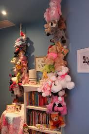 best 25 organizing stuffed animals ideas on pinterest stuffed