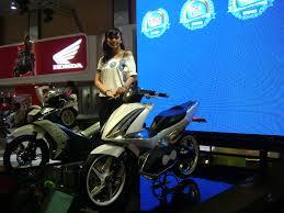mesin yamaha lexam r2 bikers zone ayah andrayy page 7