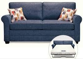 Sears Sofa Bed Home Decor Sears Cleo Sofa Bed Design Sofa Bed Costco Uk Sofa