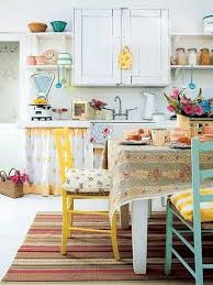 pastel kitchen ideas unique ideas and remodels of retro kitchen designs to try nove home
